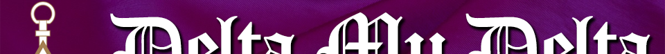 cropped-dmd-banner3.png